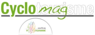 Logo_leMag