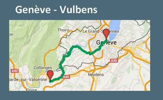 GeneveVulbens