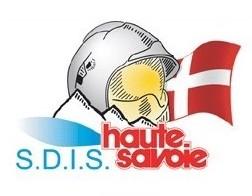 logo_SDIS