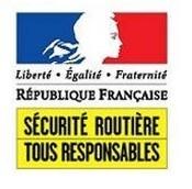 logo_SecuriteRoutiere