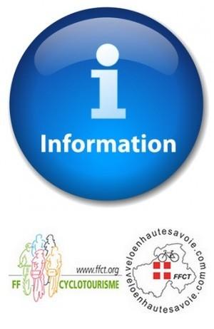 Information_logoFFCT