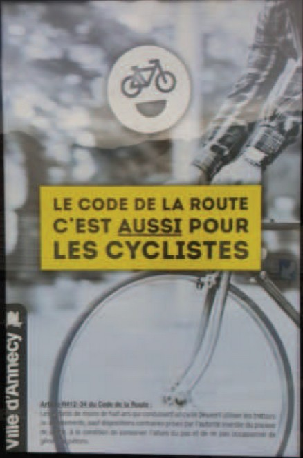 infractions_cyclistes