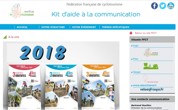 Kit com