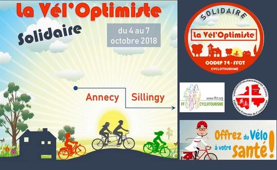 Sport-Santé Handicap