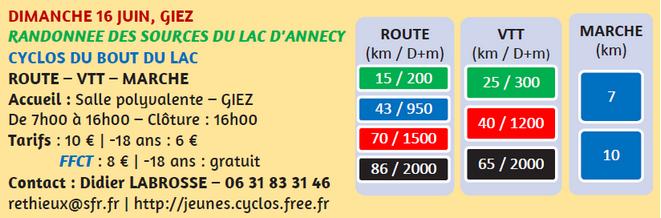 https://www.velo-club-annecy.fr/cyclomontagnarde