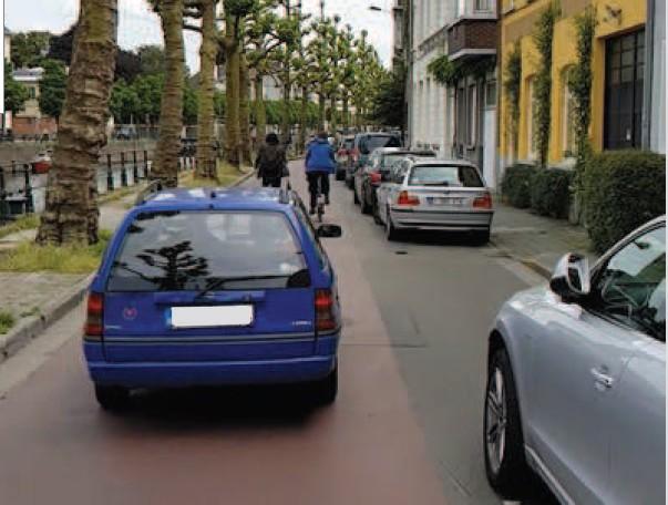 positionnement_cycliste